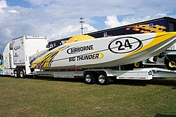Boat/Trailer Set-up  Who has the nicest ?-race-trailer-2.jpg