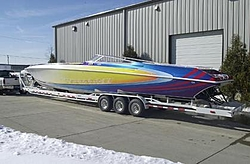 Boat/Trailer Set-up  Who has the nicest ?-pbzh_jpg.jpg