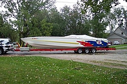 Boat/Trailer Set-up  Who has the nicest ?-cig-trailer-1.jpg
