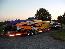 Boat/Trailer Set-up  Who has the nicest ?-dscf0092.jpg