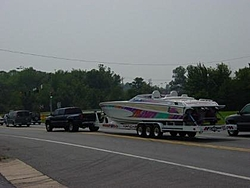 Boat/Trailer Set-up  Who has the nicest ?-trailer-boats-012.jpg