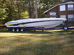 Boat/Trailer Set-up  Who has the nicest ?-2003-cumberland-yard.jpg
