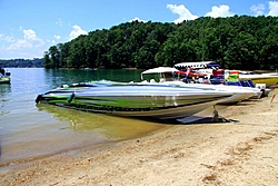 As it gets colder and I slip slowly into madness-2008-lanier-raft-party.jpg