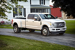 2017 Super Duty with who's boat?-2017-ford-super-duty-67_1600x0w.jpg