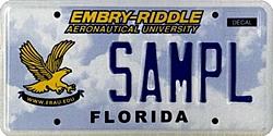 Personal plate (let's see em)-embryriddle.jpg