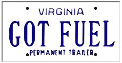 Personal plate (let's see em)-untitled.jpg