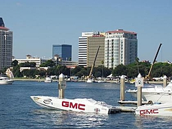 Post pictures of where you boat!!-apbastpetersburg-010.jpg