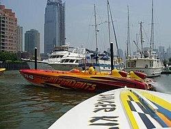 Post pictures of where you boat!!-june-14-037.jpg
