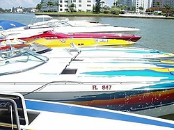 What is, when is it, where is it 'offshore'?-may25-03opbastpeteflorida-034.jpg