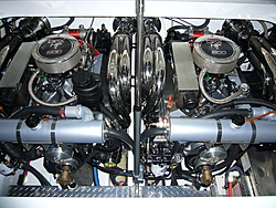 Engine graphics / photos-p1010126.jpg