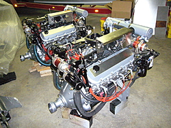 Engine graphics / photos-enginerrear20080226.jpg