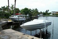 looking for info on boat lifts-sl6012ers-sanibel-isl.-25%5C-baja0003.jpg