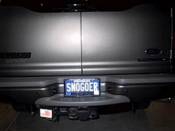 Personal plate (let's see em)-x-plate-big.jpg