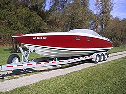 Boat/Trailer Set-up  Who has the nicest ?-boat-trailer.jpg