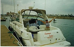 An Outerlimits Collection !-boatforsale.jpg