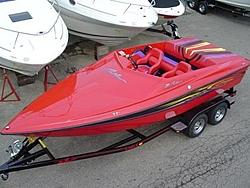 New boat in transit - Thanks OSO-baja1.jpg