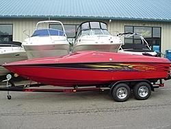 New boat in transit - Thanks OSO-baja3.jpg