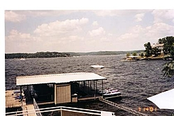 Post pictures of where you boat!!-dock.jpg