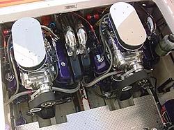 Cig-Fountain-Apache-mvc-027s.jpg