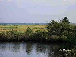 Post pictures of where you boat!!-lh-backyard2.jpg