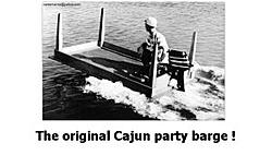 How it all started-redneckjonboat.jpg