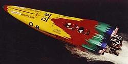 Best 28-34 w/Twins-batboat-europe-2-ob-%5B1%5D.jpg