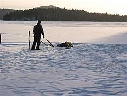 OT.Frozen SkiDoo-xmasw005.jpg