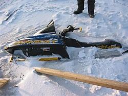 OT.Frozen SkiDoo-xmasw006.jpg