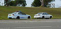 Troutly's New Police  Car-cop-car-2.jpg