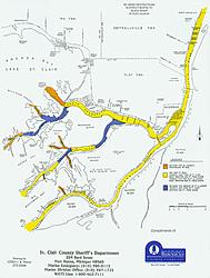 FYI: Nowake zones in St.Clair River-nowake.jpg