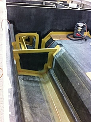 Start to Finish: Building Our 50' Skater-3.jpg