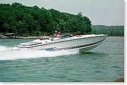 Lake Cumberland Hot Boats-wes.jpg