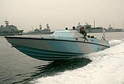 Who's Navy seal boat???-seals6.jpg