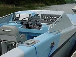 Who's Navy seal boat???-seals4.jpg