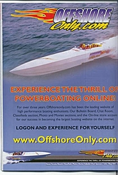 Offshore Only ad in Power Boat-oso.jpg