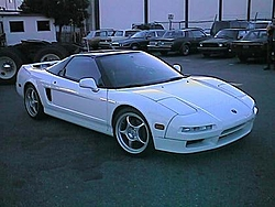 Boat/muscle car owners?-nsx6.jpg