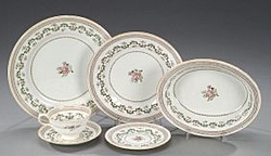 Personal plate (let's see em)-dinner-plates.jpg