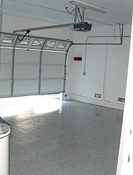 My garage project.-floor.jpg