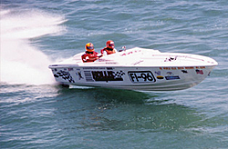 what's your favorite single-engine 25-28 feet?-f196three.jpg