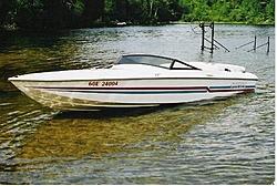 Does Sutphen still build new boats?-20ososize.jpg