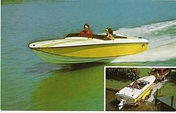 Does Sutphen still build new boats?-20ososizeold.jpg