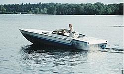 Does Sutphen still build new boats?-26ososize.jpg