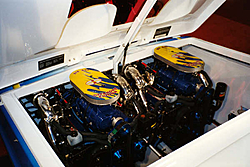 Anyone have a pic of the Tiger that was at the miami boat show???-tiger2.jpg