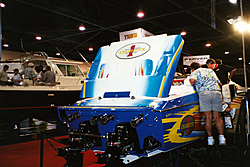 Anyone have a pic of the Tiger that was at the miami boat show???-tiger3.jpg