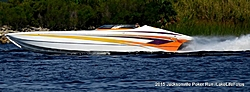 Jacksonville Run- June 9-11th-ROLL CALL-bergstrom-nordic.jpg