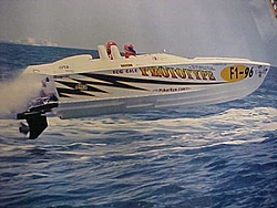 what's your favorite single-engine 25-28 feet?-mvc-031s.jpg