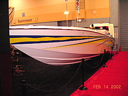 Anyone have a pic of the Tiger that was at the miami boat show???-42-tiger-cig-miami-2002.jpg