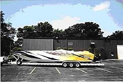 Shrek Is moving to Lake Michigan-2000tiger6a.jpg