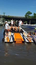 Jacksonville Run- June 9-11th-ROLL CALL-1462631423216.jpg