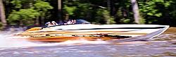 Jacksonville Run- June 9-11th-ROLL CALL-aq5t0899_zpshptk7cum.jpg